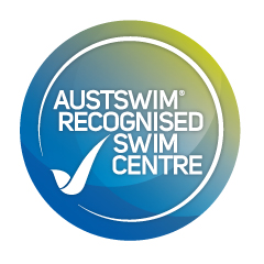AUSTSWIM RECOGNISED SC LOGO2